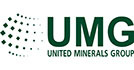 United Minerals Group