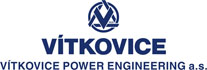 VÍTKOVICE POWER ENGINEERING