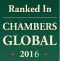 CHAMBERS GLOBAL 2016, LEADING INDIVIDUALS