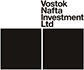 Vostok Nafta Investment Ltd