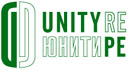 Unity Re Insurance and Reinsurance Company