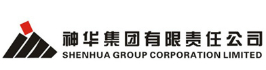 Shenhua Group