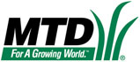 MТD Products Inc.