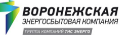 Voronezh Power Supply Company