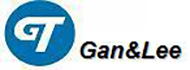 Gan & Lee Pharmaceutical
