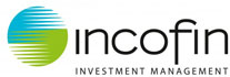 Impulse Microfinance Investment Fund