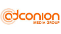 Adconion Media Group