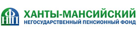 Khanty-Mansi Non-Government Pension Fund
