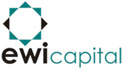EWI Capital Limited